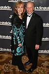 LINDA REESE, PHILIP REESE. Arrivals to the 18th Annual Movieguide Awards Gala at the Beverly Wilshire Four Seasons Hotel. Beverly Hills, CA, USA. February 23, 2010.