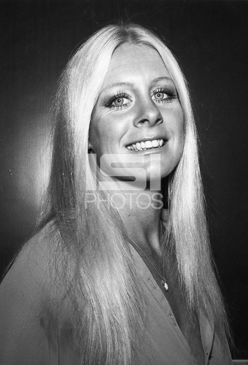 1978: Ann Peterson Sheerer.