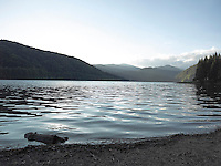 LAKE_LOCATION_75012