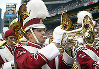 Washington State University College Band