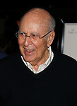 "WEST HOLLYWOOD, CA. - June 08: Actor Carl Reiner arrives at the Los Angeles premiere of ""Whatever Works"" at the Pacific Design Center on June 8, 2009 in West Hollywood, California."