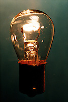 LIGHT BULB 12v<br />