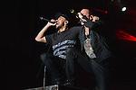 Linkin Park 2015
