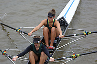 Crew: 354   MHD-HOLLIS    Maidenhead Rowing Club    W J16 2x Inter <br /> <br /> Pairs Head 2017<br /> <br /> To purchase this photo, or to see pricing information for Prints and Downloads, click the blue 'Add to Cart' button at the top-right of the page.