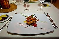 C-Dorado Maroma Hotel & Restaurant, Riviera Maya Mexico 6 12