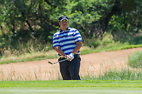 Kiradech Aphibarnrat (THA) during the 3rd round at the Nedbank Golf Challenge hosted by Gary Player,  Gary Player country Club, Sun City, Rustenburg, South Africa. 16/11/2019 <br /> Picture: Golffile | Tyrone Winfield<br /> <br /> <br /> All photo usage must carry mandatory copyright credit (© Golffile | Tyrone Winfield)