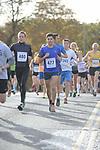 2015-10-25 Cambridge 10k 20 RH start