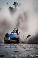 Swamp Buggy Race, Florida Sports Park Swamp Buggy Races, Florida Sports Park,