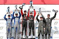 2019-07-06 IMPC Canadian Tire Motorsport Park 120