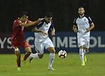 21_Mayo_2019_Rionegro vs Independiente