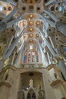 Sagrada Familia-8