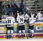 20171219 DEL Eisbären Berlin vs Nürnberg ICE Tigers
