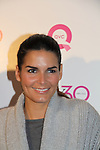 "at QVC presents ""FFANY SHOES ON SALE"" at Frederick P. Rose Hall, Home of Jazz at Lincoln Center on October 13, 2010 in New York City, New York. (Photo By Sue Coflin/Max Photos)"