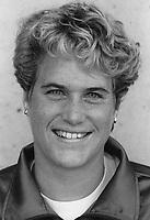 1990: Suzy Buckovich.