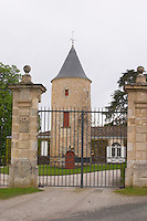 chateau latour martillac pessac leognan graves bordeaux france