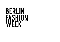 Berlim Fashion Week