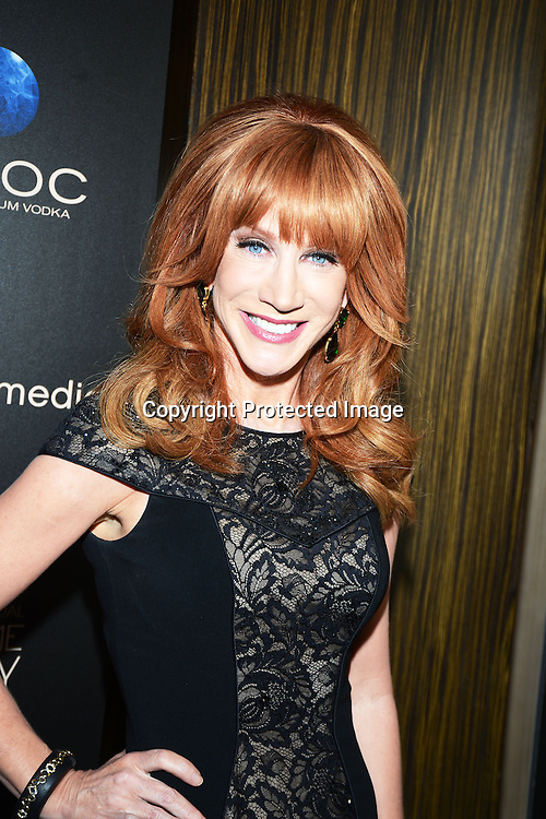 attends The 40th Annual Daytime Emmy Awards on<br />  June 16, 2013 at the Beverly Hilton Hotel in Beverly Hills, California. <br /> photo by Robin Platzer/ Twin Images<br /> <br /> 212-935-0770