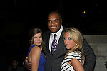 Kelley Missal - Sean Ringgold - Kristen Alderson attend ABC Daytime Soap Casino Night with the Stars on October 28, 2010 at Guastavinos, New York City, New York. (Photo by Sue Coflin/Max Photos)