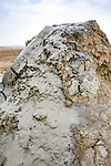 Gobustan Mud Volcano