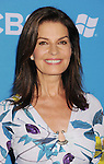 WEST HOLLYWOOD, CA - SEPTEMBER 18: Sela Ward arrives at the CBS 2012 fall premiere party at Greystone Manor Supperclub on September 18, 2012 in West Hollywood, California.
