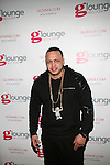 Monkey ATTENDS OXYGEN'S BAD GIRLS CLUB MIAMI SEASON FINALE RED CARPET EVENT