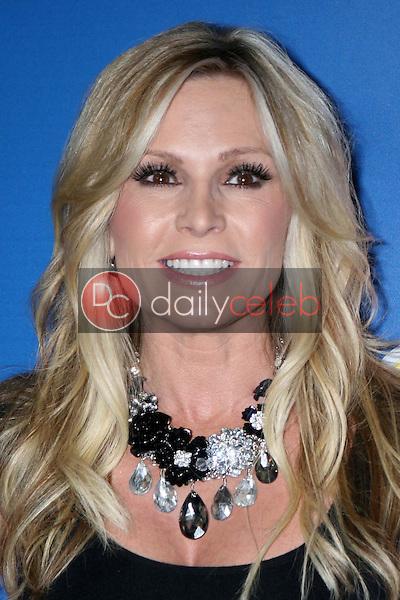 Tamra Barney<br /> at the NBC Press Tour, Beverly Hilton, Beverly Hills, CA 07-27-13<br /> David Edwards/Dailyceleb.com 818-249-4998