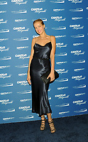 www.acepixs.com<br /> <br /> September 11 2017, New York City<br /> <br /> Petra Nemcova at the Annual Charity Day hosted by Cantor Fitzgerald, BGC and GFI at Cantor Fitzgerald on September 11, 2017 in New York City<br /> <br /> By Line: William Jewell/ACE Pictures<br /> <br /> <br /> ACE Pictures Inc<br /> Tel: 6467670430<br /> Email: info@acepixs.com<br /> www.acepixs.com