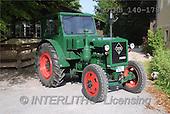Gerhard, MASCULIN, tractors, photos(DTMB140-178,#M#) Traktoren, tractores