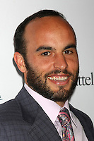 Landon Donovan<br />