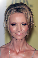 Joan Allen, 2005, Photo By John Barrett/PHOTOlink