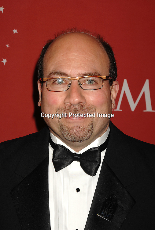 Craig Newmark..arriving at The Time's 100 Most Influential People in the world on May 8, 2007 at Jazz at Lincoln Center atThe Time Warner Center in New York City. ..Robin Platzer, Twin Images......212-935-0770