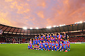 2015 J1 League Stage 1: FC Tokyo - Shimizu S-Pulse