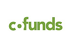 Co-Funds