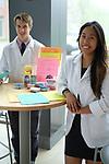 URI Pharmacy 5/2/17