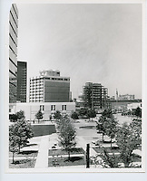 1969 May 29..Redevelopment.Downtown South (R-9)..Downtown Financial District..Dennis Winston.NEG# DRW69-20-5.NRHA#..