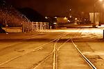 Le rail (4)