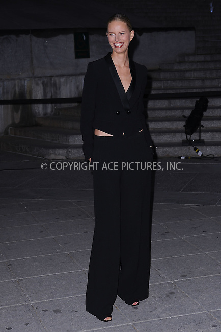WWW.ACEPIXS.COM . . . . . .April 16, 2013...New York City....Karolina Kurkova attends the Vanity Fair Party 2013 Tribeca Film Festival Opening Night Party held at the New York State Supreme Courthouse onon April 16, 2013 in New York City ....Please byline: KRISTIN CALLAHAN - ACEPIXS.COM.. . . . . . ..Ace Pictures, Inc: ..tel: (212) 243 8787 or (646) 769 0430..e-mail: info@acepixs.com..web: http://www.acepixs.com .