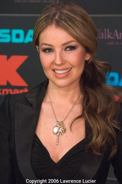 Thalia Sodi