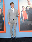 Skyler Gisondo<br />  attends The Warner Bros. Pictures' L.A. Premiere of Vacation held at The Regency Village Theatre  in Westwood, California on July 27,2015                                                                               &copy; 2015 Hollywood Press Agency