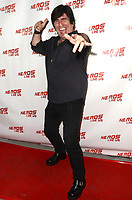 "LOS ANGELES - JUL 6:  Martin Blasick at the ""Rocky Horror"" Special Screening at the Rocky Horror Special Screening on July 6, 2018 in Los Angeles, CA"