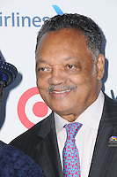 16 July 2016 - Pacific Palisades, California. Jesse Jackson. Arrivals for HollyRod Foundation's 18th Annual DesignCare Gala held at Private Residence in Pacific Palisades. Photo Credit: Birdie Thompson/AdMedia