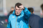 St Johnstone Training&hellip;20.09.18<br />