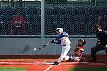 Baseball Youth  Extreme vs Power  021310