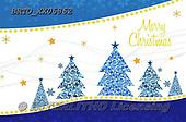 Alfredo, CHRISTMAS SYMBOLS, WEIHNACHTEN SYMBOLE, NAVIDAD SÍMBOLOS, paintings+++++,BRTOXX05862,#xx#