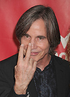 WWW.BLUESTAR-IMAGES.COM Singer/musician Jackson Browne attends 2014 MusiCares Person Of The Year Honoring Carole King at Los Angeles Convention Center on January 24, 2014 in Los Angeles, California.<br /> Photo: BlueStar Images/OIC jbm1005  +44 (0)208 445 8588