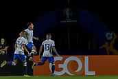 2019 Copa America International Football Brazil v Bolivia Jun 14th