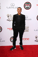 Donis Leonard Jr.<br />