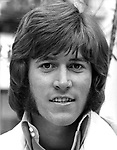 Bee Gees 1970 Barry Gibb