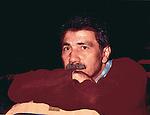 Valeriy Akhadov - soviet and tajik film director and screenwriter. | Валерий Бакиевич Ахадов   - таджикский, российский режиссёр театра и кино.