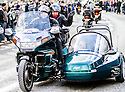 06/03/2015<br />